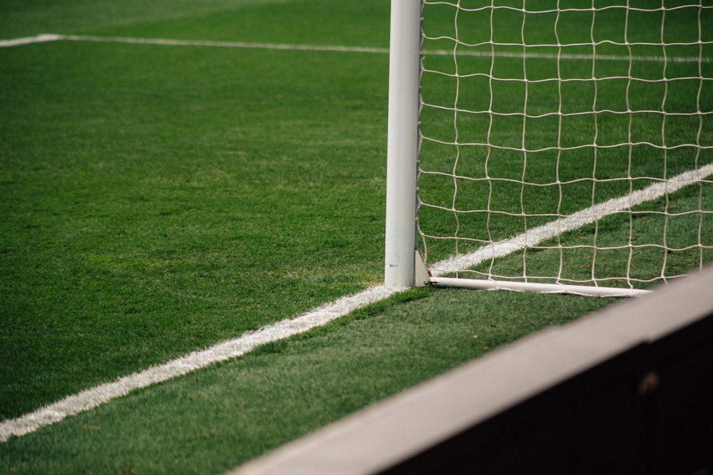 Beberapa Alasan Main Judi Bola Secara Online